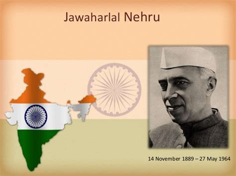 quiz questions jawaharlal nehru 10 questions you must know about jawaharlal nehru