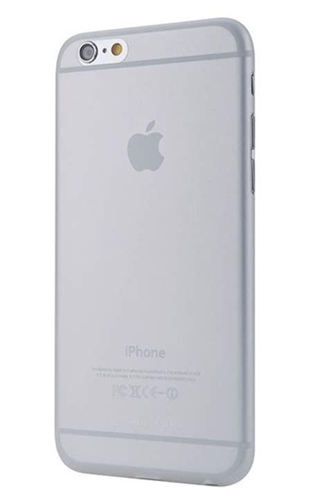 Shumuri Slim Iphone7 Plus the best slim thin iphone 6 and iphone 6 plus cases for