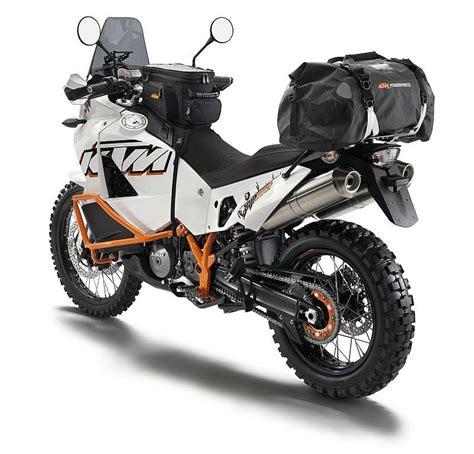 Ktm 990 Adventure Baja Ktm 990 Adventure Baja Limited Edition Bikes Doctor