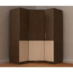 Charming Online Bedroom Designer #4: 1-Corner-wardrobe-600x600.jpg