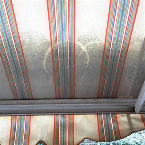 tende udine casa privata plaino di pagnacco udine lavaggio tende