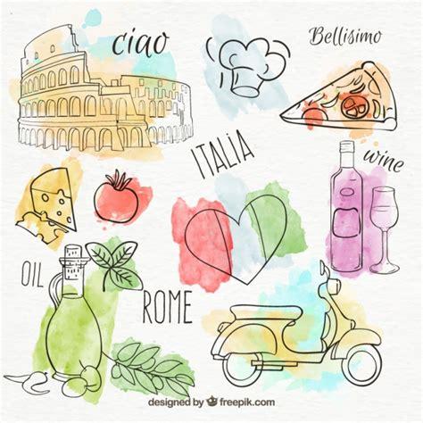 free italiano italy vectors photos and psd files free
