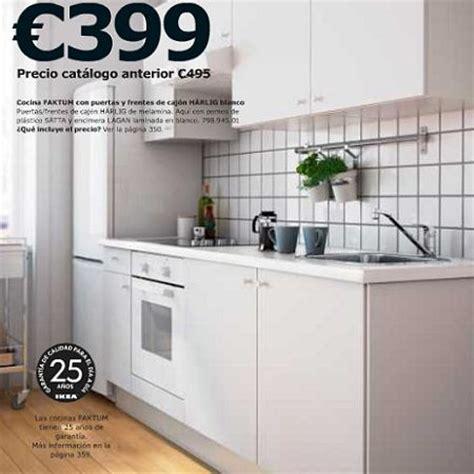 cocinas baratas gran canaria casas de muebles en madrid