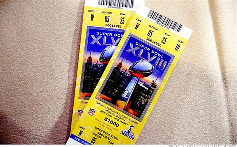 superbowl tickets pin by vickie childers on superbowl chions 2013 pinterest