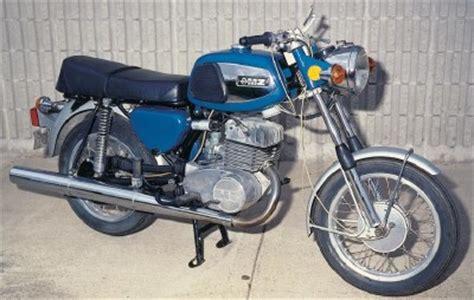 Sachs Motor 505 2bx by Getriebe 214 L Sachs 505 2bx Forum Mofapower De