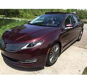 2013 Lincoln MKZ AWD Call Lidia 313 727 8980  Buds Auto