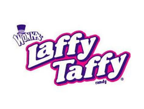 wonka laffy taffy american retro choose