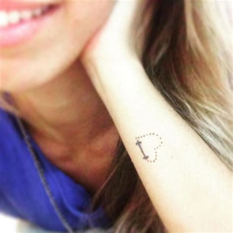 workout tattoos cool fitness tattoos that will make you want to get inked