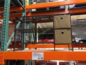 Cereal Storage Container - storage amp organizer costcochaser