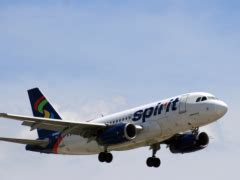 spirit airlines help desk spirit airlines phone number articles planet post your