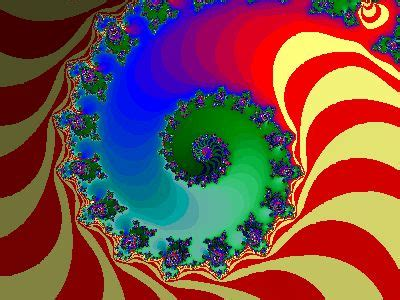 painting on cool math fractals math 4 and 4 on