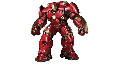 hulkbuster suit artwork p resolution hd
