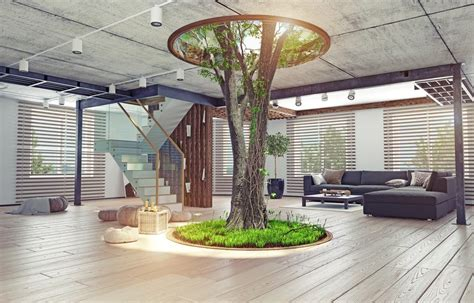 18 trends for sustainable homes in 2018 elemental green