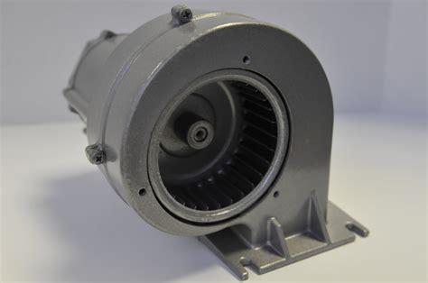 exhaust fan parts name exhaust fan motor