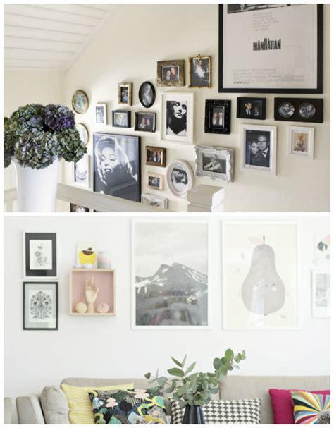 decoracion de pared decoraci 243 n de paredes ideas y fotos para inspirarte
