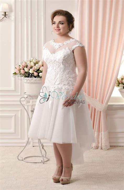fotos de vestidos de novia xxl formosa vestidos de novia xxl baratos sencillos y