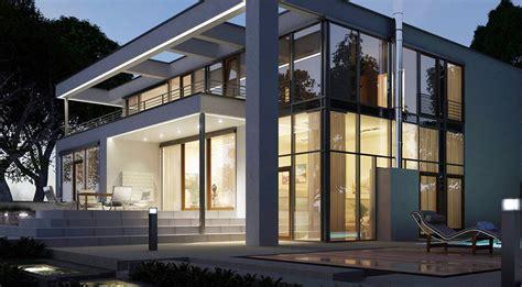software architettura interni rendering 3d interni rendering esterni planimetrie 3d