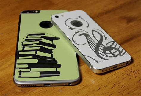 make your own phone make your own phone skins pazzles craft room