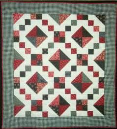 amish quilts decorlinen