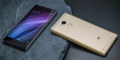 Harga Samsung Note 8 Feb 2018 harga xiaomi redmi 4a februari 2018 spesifikasi lengkap