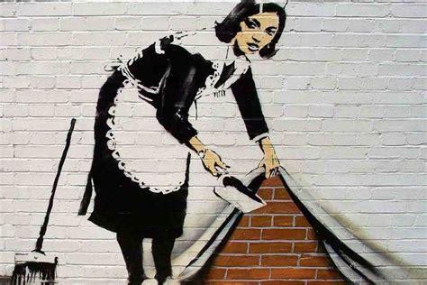 stencil graffiti street graphics how to do a little street art printable stencils widewalls