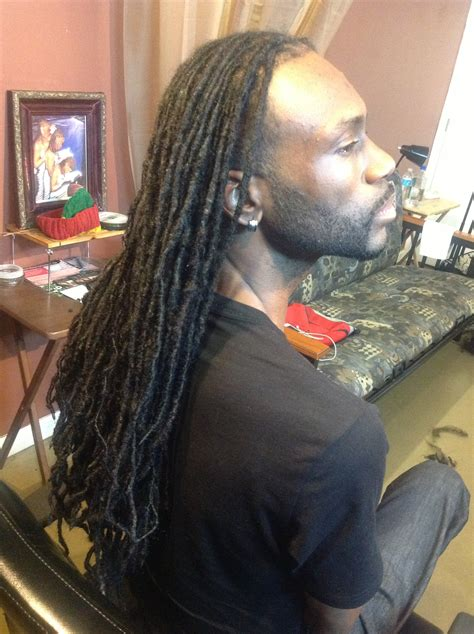 real human like dredds dreadlock extensions and more by keisha