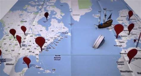 trip map maker tuai masalah akhirnya tutup map maker s