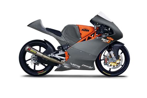 Ktm Duke 125 Features 2013 Ktm 125 Duke Abs Pics Specs And Information