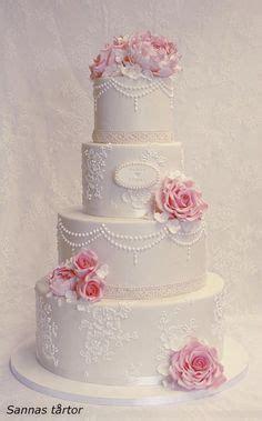 etagere lila wedding cakes gum paste and cakes on