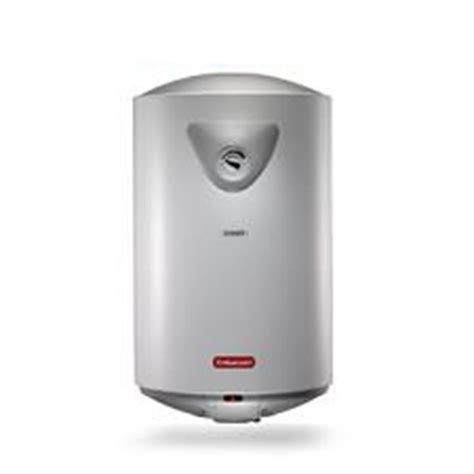 ao smith water heater dealers in noida racold 51 100 litres water heater price 2017 latest