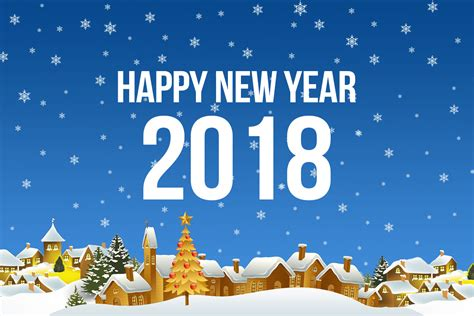 new year 2018 happy new year 2018 greetings free new year greeting