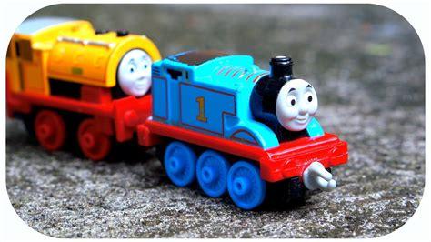And Friends Kereta Mainan Anak mainan anak and friends lagu anak naik kereta api