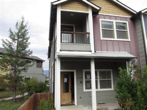 grants pass oregon reo homes foreclosures in grants pass