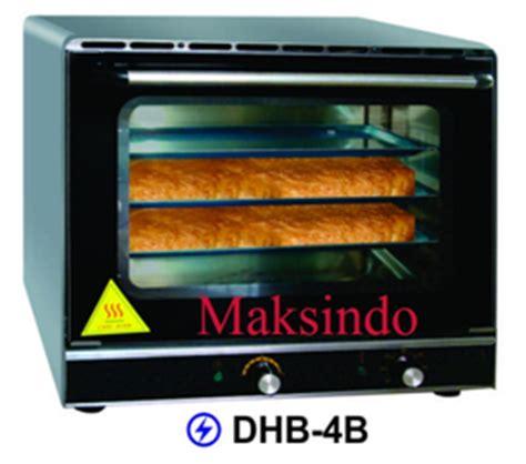 Oven Maksindo spesifikasi dan harga mesin convection oven toko mesin maksindo toko mesin maksindo