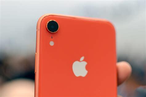 iphone xr 256gb 2 sim cũ mới gi 225 rẻ x 225 ch tay ch 237 nh h 227 ng