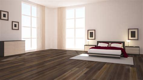 kährs parkett design gulv epoxy