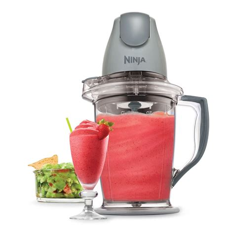 Yellow Kitchen Aid Mixer - 15 best smoothie makers amp blenders for delicious smoothies ecokarma