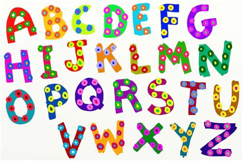 how many letters are in the alphabet alphabet text type 183 free image on pixabay 1279