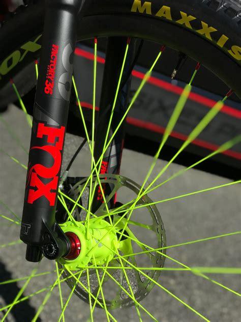 100038 Intech Racing Composite Shock Parts X2 2018 orbea rallon m team custom sixes pit s bike check vital mtb