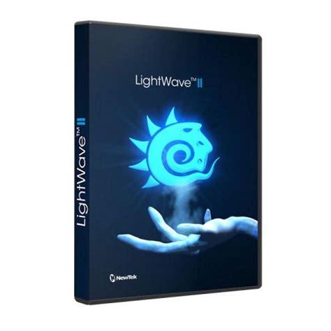 jaws home edition version 2018 canadialog newtek lightwave3d latest version free download