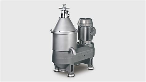 separator wall solid wall bowl separators for chemical products