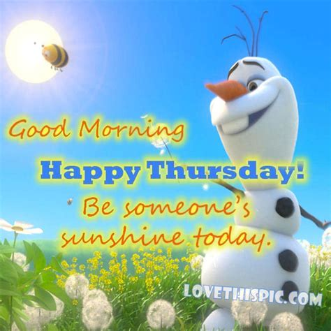 thursday quotes images 20 best morning happy thursday quotes