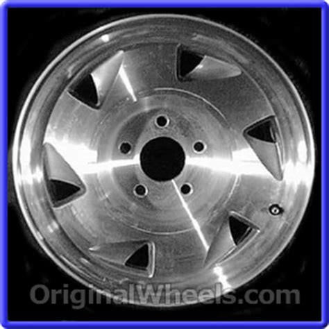 gmc jimmy bolt pattern 1998 gmc jimmy rims 1998 gmc jimmy wheels at