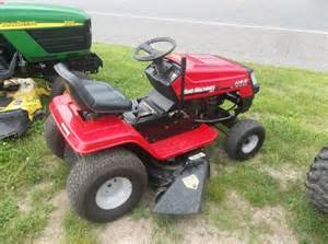 yard machine 38 mower yard machine 38 quot lawn mower for sale southside