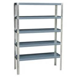 storage shelves metal durham mfg hds 184896 95 hds 244896 95 hds 246096 95