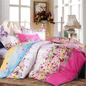 Contemporary Canopy Bed contemporary daybed bedding sets for girls