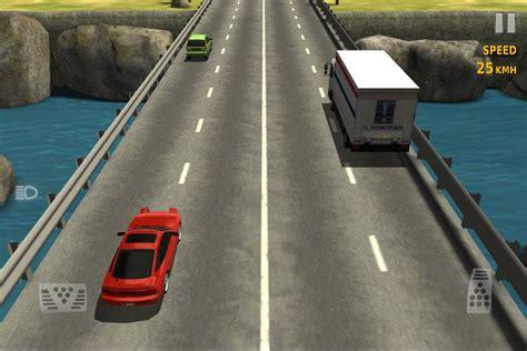 traffic racer mod apk indir traffic racer 2 4 para hileli mod apk indir 187 apk dayı android apk indir