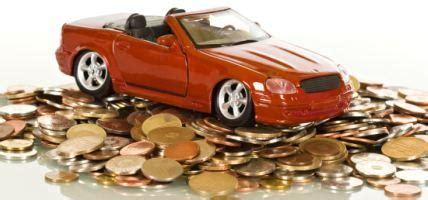 impuesto vehicular en neiva plazo para el pago de impuesto vehicular en 2013 para