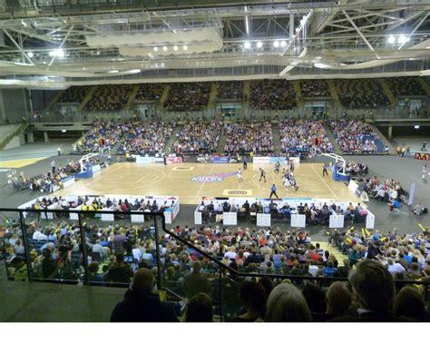 emirates glasgow arenas