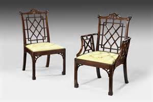 chinese chippendale chairs dining table chinese chippendale dining table
